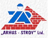 Arhus-stroy Ltd