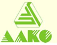 Alko Ltd.