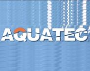 Aquatec Ltd.