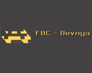 FBC Devnya