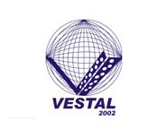 VESTAL 2002
