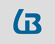 Unibet Ltd