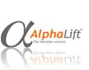 Alphalift Ltd.