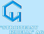 Stroitelny izdelia AG