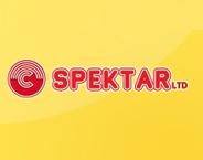 SPEKTAR Ltd.