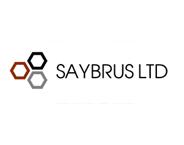 Cybrus Ltd.