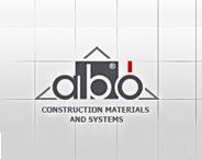 ABO GRANITY Ltd