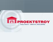 Proektstroy