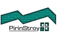 Pirin - stroy Ltd.