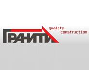 Granity Co.