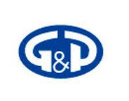 G & P ENGINEERING GROUP LTD.