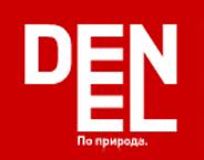 DENEL