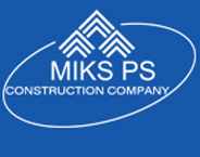 MIKS-PS LTD.