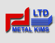 METAL KIMS LTD