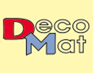 DECOMAT - BULGARIA LTD.