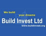 Build Invest Ltd