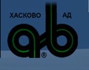 AB Ltd. Haskovo