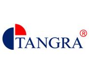 TANGRA Ltd