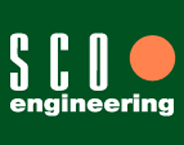 ESCO-ENGINEERING JSC