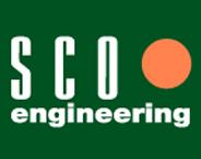 Esco-engineering Jsc