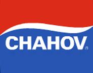 CHAHOV LTD