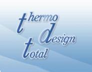 TermoDesignTotal Ltd.