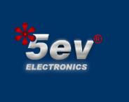Petev Electronics Ltd.