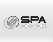 SPA DESIGN BULGARIA LTD