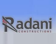 Radani LTD