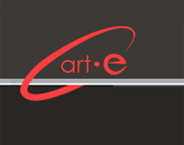Architecture & interior design studio ART-E