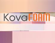 Kovafoam Ltd. Co.