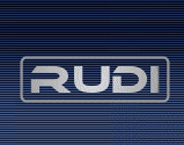 RUDI Ltd.
