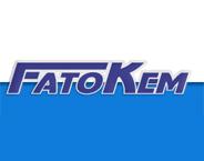 Fatokem Ltd.