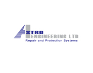 ASTRO ENGINEERING LTD