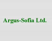 Argus-Sofia Ltd.
