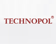 Technopol EOOD