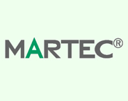 MARTEC Ltd