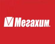 Megachim