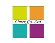 Limex Co. Ltd.
