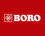 Boro Company