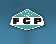 Futura Construction Polymers