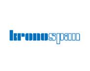 Kronospan Bulgaria EOOD