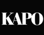 KAPO Bulgaria OOD