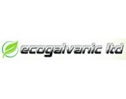Ecogalvanic Ltd