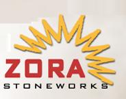 ZORA LTD