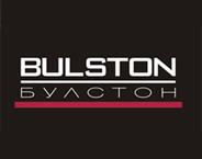 Bulston Ltd.