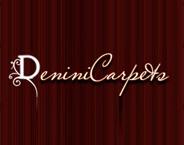 DENINI Co. Ltd.