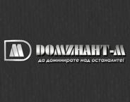 Dominant - M  Ltd.