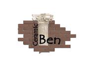 Ben Ceramic