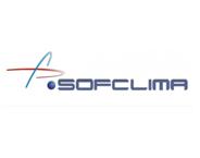 Sofclima BG Ltd